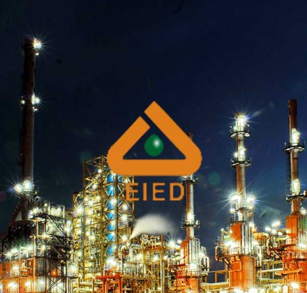 Energy Industries Engineering & Design (EIED)