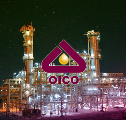 Oil Industries' Commissioning and Operation (OICO)