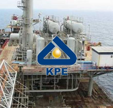 Kish Petroleum Engineering (KPE)