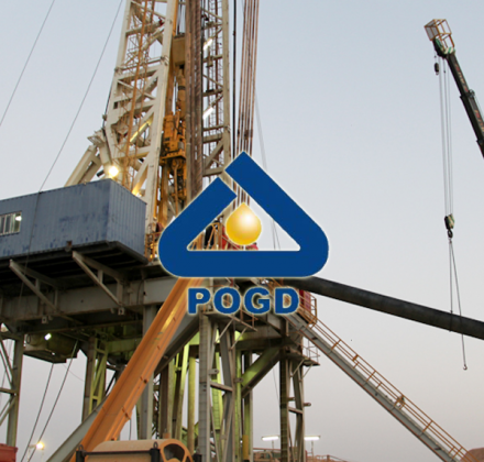 Persia Oil & Gas Drilling (POGD)