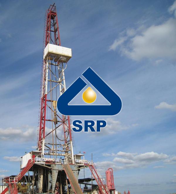 Saba Rig Providing (SRP)
