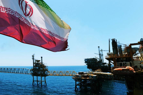 Iran Plans to Double Crude Oil Export